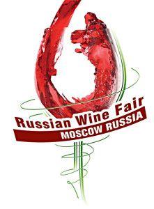 «ИНДУСТРИЯ НАПИТКОВ – RUSSIAN WINE FAIR-2012»