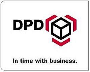 DPD-S1