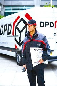 DPD-S3