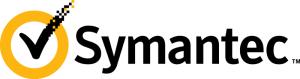 RudSymantec-S1