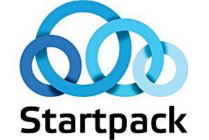 ScolkvoStartpack-S3