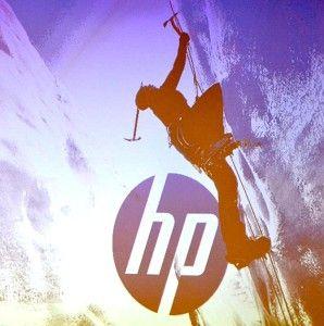 HP LASERJET – ПЕЧАТАЕШЬ БОЛЬШЕ, ПЛАТИШЬ МЕНЬШЕ