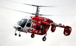 RudHelRu-Ka-226T-S