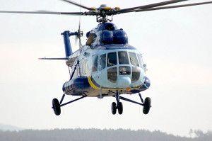 RudHelRu-Mi-171A1-S
