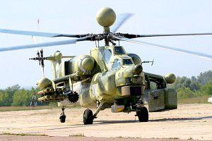 RudHelRu-Mi-28NE