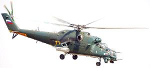 RudHelRu-Mi-35M-S