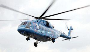 RudHelRu-Mi-38-S
