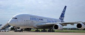 1.9RudMAKS-A380-S12