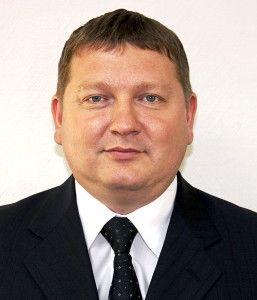 RudRuzaKirillov-S