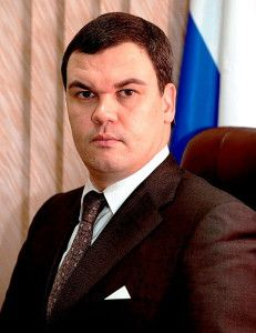 RudRuzaKravtsov-S