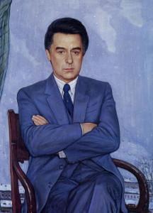 ДементьевГлазунов