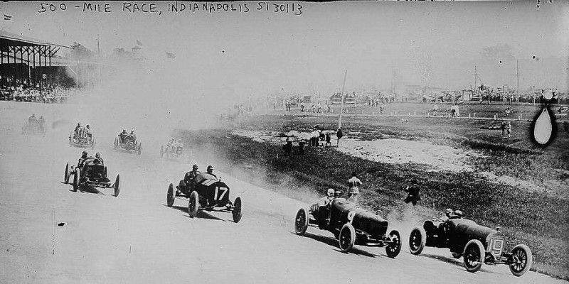Indianapolis1913a