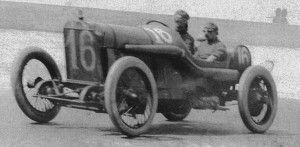 Indianapolis1913b