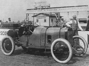 Indianapolis1913d