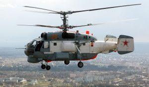 Ka-27 (1)
