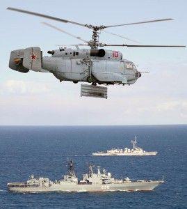 Ka-31 (1)