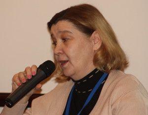 RudEldarxanova-S