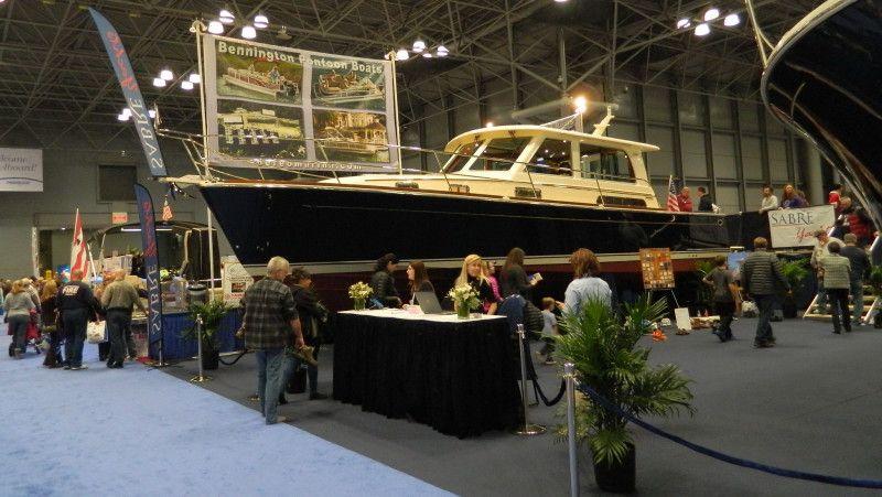 RudNY-BoatShow-S2