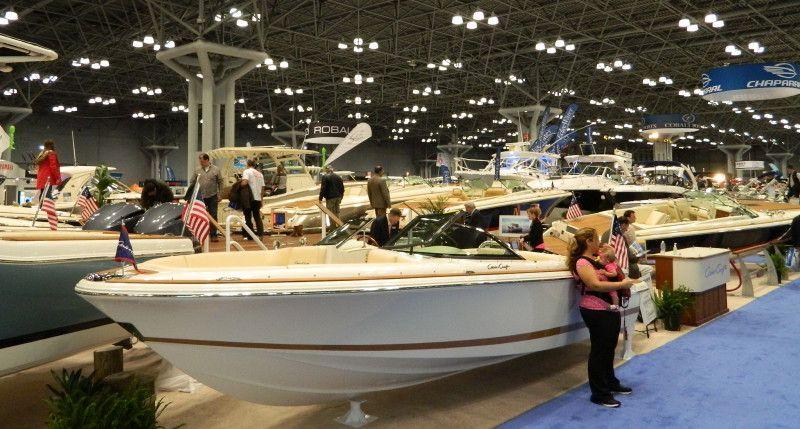 RudNY-BoatShow-S4