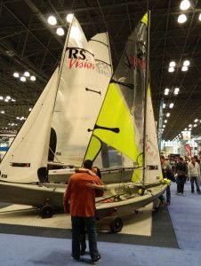 RudNY-BoatShow-S6