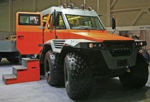 RudVezd-S10