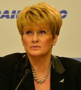 RudPleshakova-S5