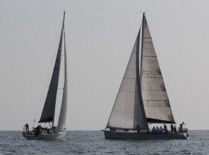 RudKanRegta-S1-1