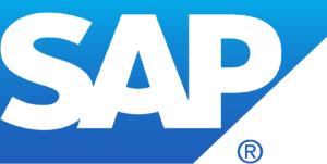 SAP: 20 МИЛЛИОНОВ ЕВРО в ОБЛАКО