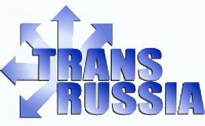 RudTransRus-S1
