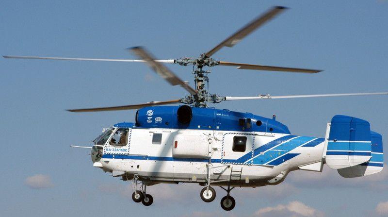 RudKa32A11BC-S
