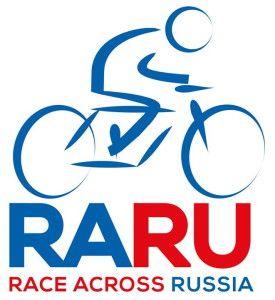 «RACE ACROSS RUSSIA» – от МОСКВЫ до ВЛАДИВОСТОКА