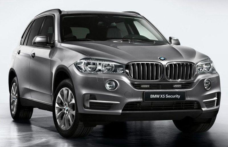 RudMS-BMW X5sec2