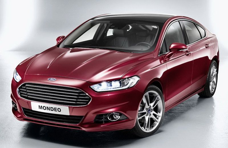 RudMS-FordMondeo