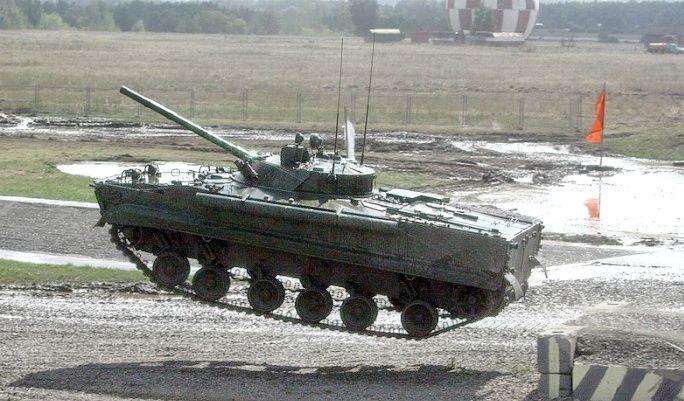 RudTM2-S5a