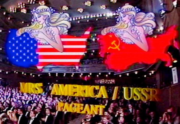 RudMrsUSSR-US1990-S7