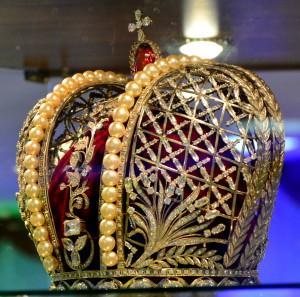 МОСКОВСКИЙ ИМПЕРАТОРСКИЙ БАЛ «ЦАРСКАЯ ЭПОХА»