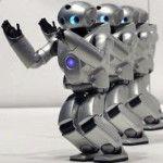 SochiRobot-S11