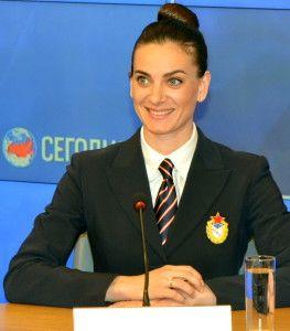 RudIsinbaeva-S1