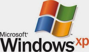 LogoMicrosoftWindowsXp