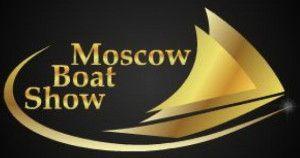 «MOSCOW BOAT SHOW»: СЕМЬ ФУТОВ под КИЛЕМ