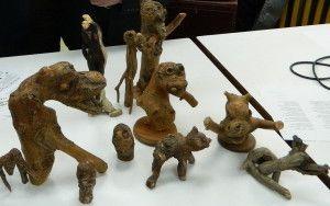 Skulptrs