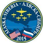 НАД МОСКВОЙ – Б-25, DOUGLAS DC-3 и «АЭРОКОБРА»