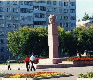 RudIshkhanv1989ZheleznogorskKorolev-S5