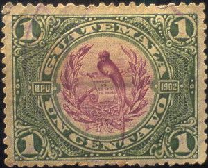 RudWrldStampShNY16-1902-S9