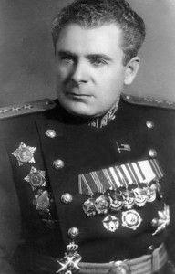 RudKerbelGolovko-S1