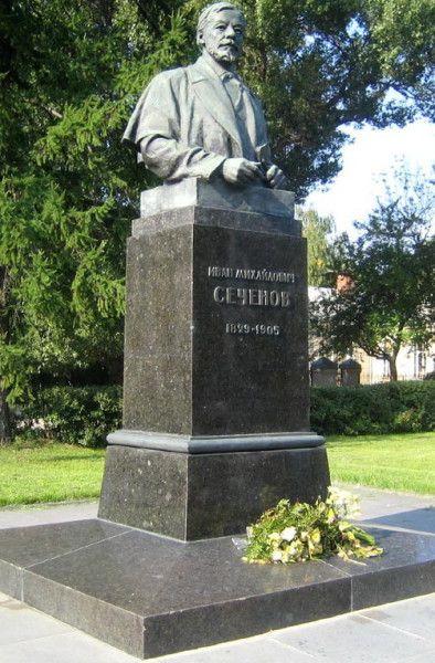 RudKerbelSechenov-11