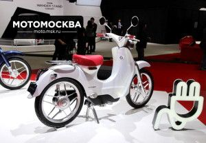 RudTokyoASMotoMoskva-S19