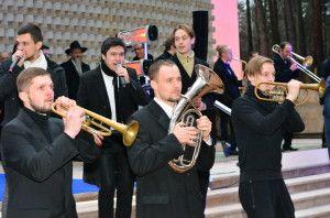 RudZukovkaMusic-S6