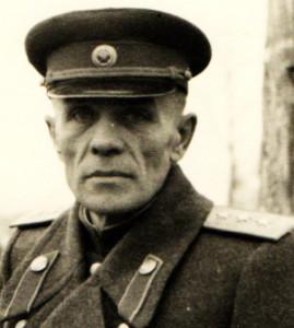 ProshlyakvAleksMarshl-S