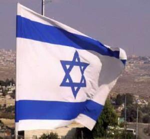 ШКОЛЬНИКИ ИЗРАИЛЯ ОБЯЗАНЫ ЗНАТЬ О ГЕРОИЗМЕ ВЕТЕРАНОВ ВТОРОЙ МИРОВОЙ